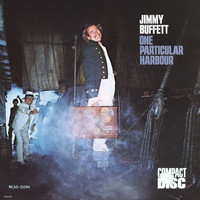 Jimmy Buffett - One Particular Harbor