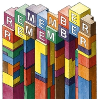 Remember Remember - The Dancing