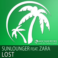 Sunlounger - Lost