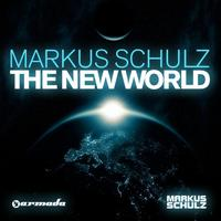 Markus Schulz - The New World
