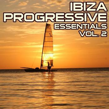 Various Artists - Ibiza Progressive Essentials 2