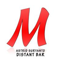 Astrid Suryanto - Distant Bar