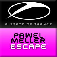 Pawel Meller - Escape