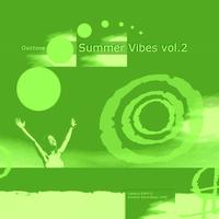 Osictone - Summer Vibes Vol.2