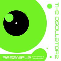 The_Oscillatorz - Resample Vol.1