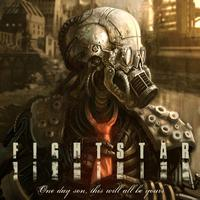 Fightstar - One Day Son, This Will All Be Yours