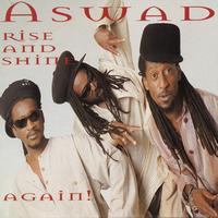 Aswad - Rise And Shine - Again!