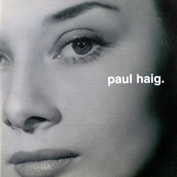 Paul Haig - Chain