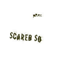 pRex - Scared So