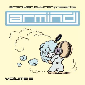 Various Artists - Armin van Buuren presents Armind, Vol. 6