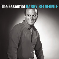 Harry Belafonte - The Essential Harry Belafonte