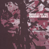 Gregory Issacs - Warning