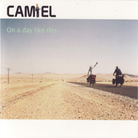 Camiel - On a Day Like This