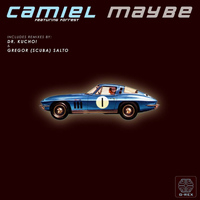 Camiel - Maybe