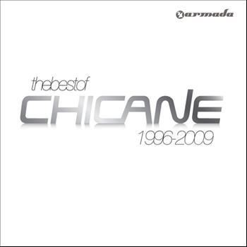 Chicane - The Best Of Chicane 1996 - 2009