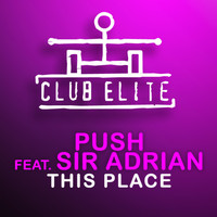 Push - This Place