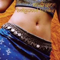 Enduser - Bollywood Breaks - EP