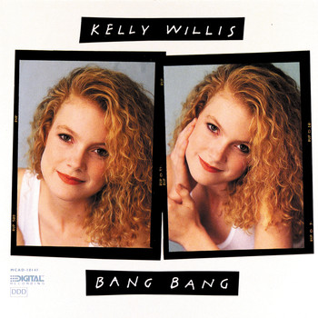Kelly Willis - Bang Bang