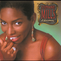 Stephanie Mills - Christmas