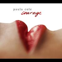 PAULA COLE - Courage