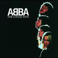 Abba - The Abba Collection