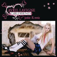 Avril Lavigne - Girlfriend (Junkie XL Extended Mix)