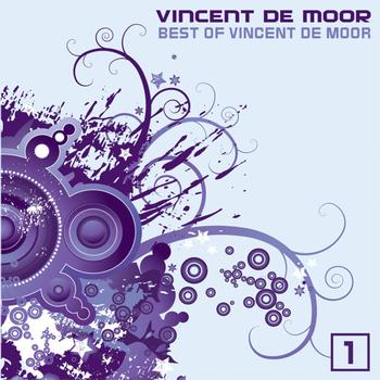 Vincent De Moor - Best of Vincent de Moor