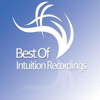 Various Artists - Best Of Intuition