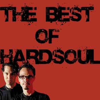 Hardsoul - Best Of HardSoul