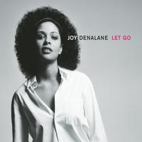 Joy Denalane - Let Go