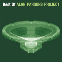 The Alan Parsons Project - The Very Best Of The Alan Parsons Project
