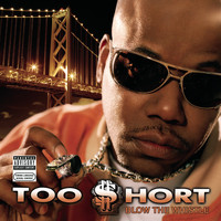 Too $hort - Blow The Whistle (Explicit)