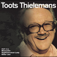 Toots Thielemans - Collections