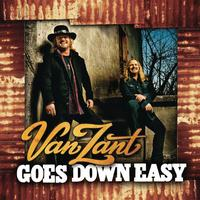 Van Zant - Goes Down Easy (Album Version)