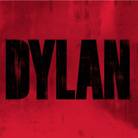 Bob Dylan - Dylan (22 track Digital Only Version + Digital Booklet)