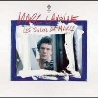 Marc Lavoine - Best of Solo