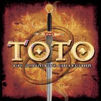 Toto - The Definitive Collection