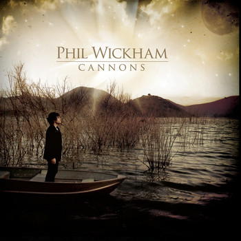 Phil Wickham - Cannons