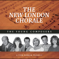 New London Chorale - The Young Composers