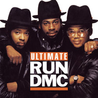 RUN-DMC - Ultimate Run Dmc