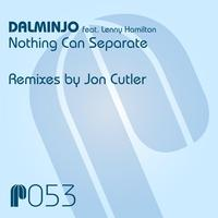 Dalminjo feat. Lenny Hamilton - Nothing Can Separate