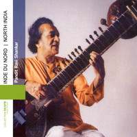 Ravi Shankar - Pandit Ravi Shankar - North India