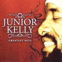 Junior Kelly - Greatest Hits