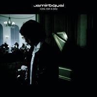 Jamiroquai - King For A Day