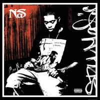 Nas - One Mic (Explicit)