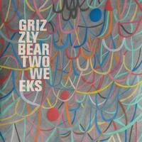 Grizzly Bear - Two Weeks (Fred Falke Mixes)