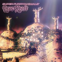 Super Furry Animals - Lovekraft