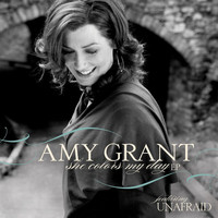 Amy Grant - She Colors My Day - EP