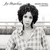 Joy Denalane - Heaven Or Hell