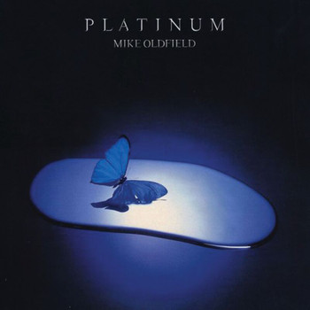 Mike Oldfield - Platinum (2000 Digital Remaster)